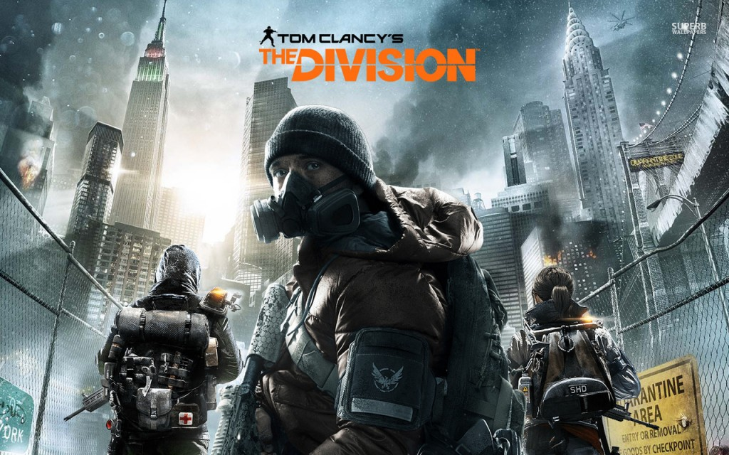 tom-clancys-the-division-les-gameuses
