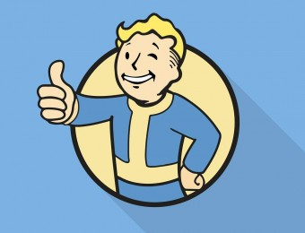 [Test] Fallout 4