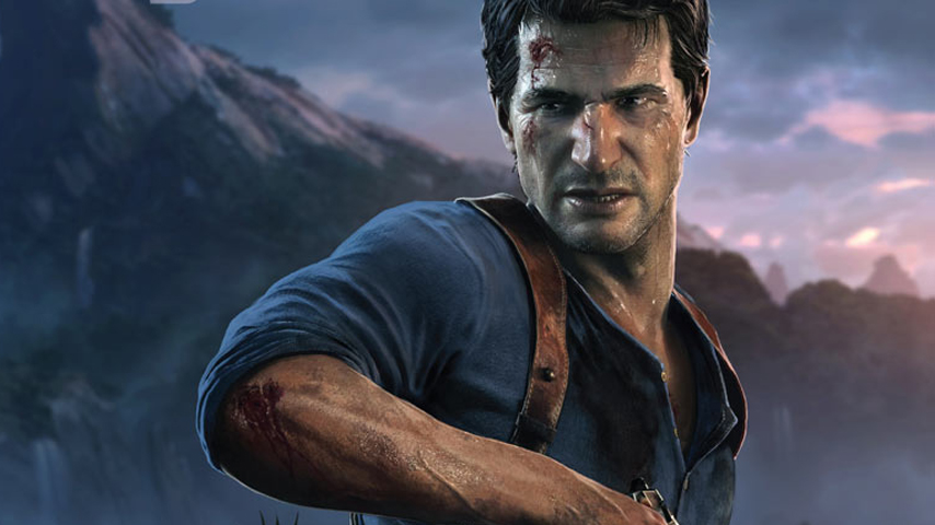 uncharted_4_a_thiefs_end-les-gameuses