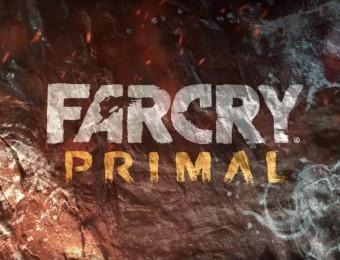 [Test] Far Cry Primal – L'hommes aux animaux féroces
