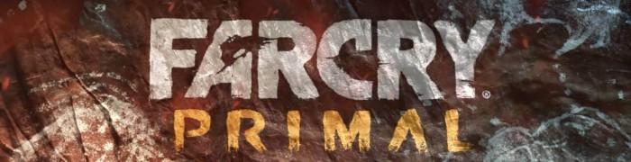Far-Cry-Primal-cover