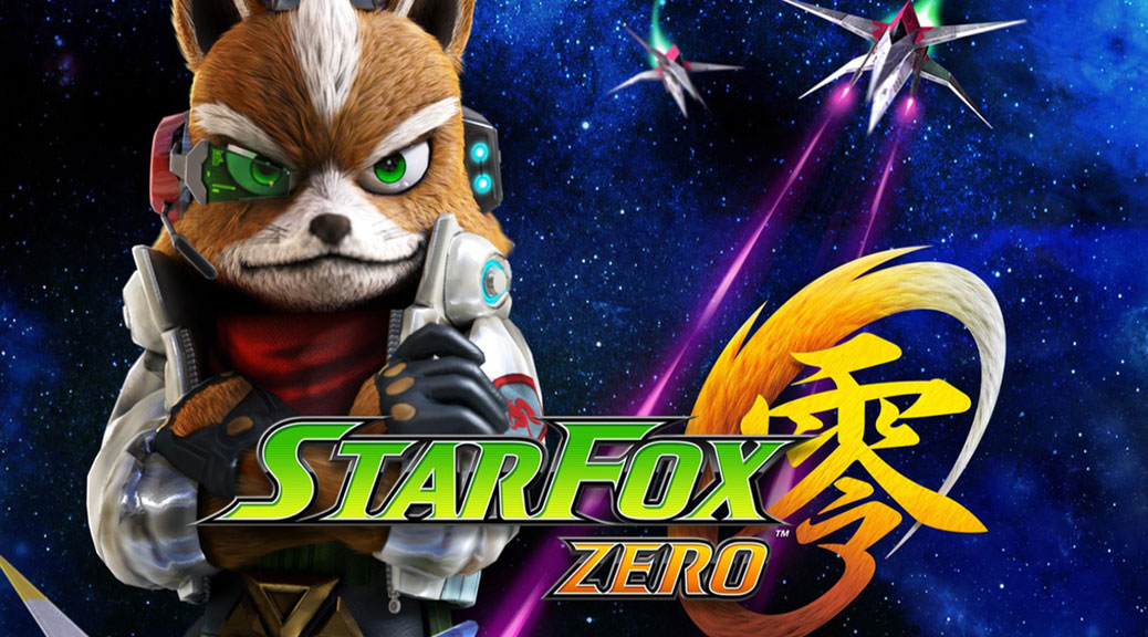 star_fox_zero_les-gameuses