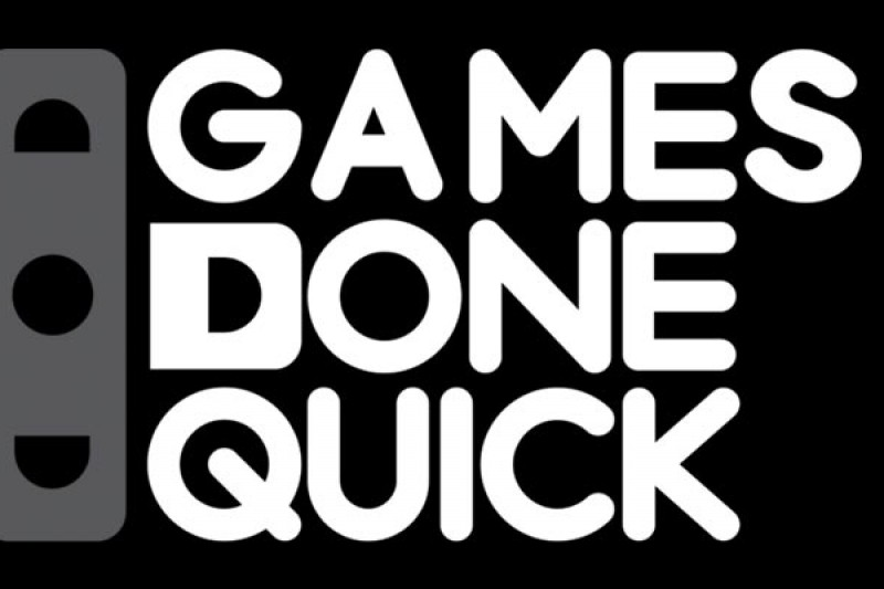 agdq2016-les-gameuses