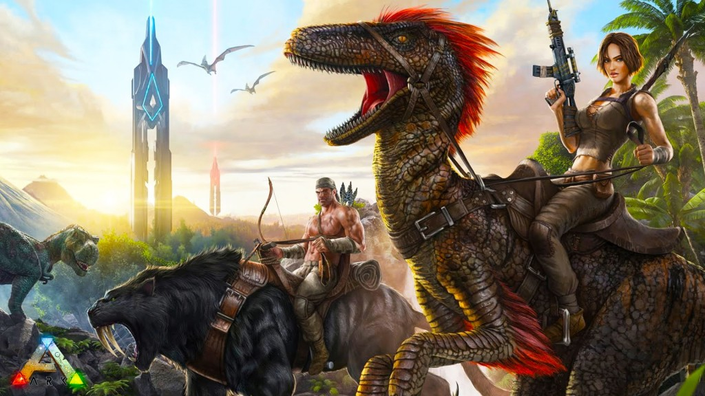 ark-survival-evolved-les-gameuses