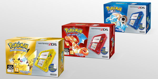 bundle_20_ans_pokemon_les-gameuses
