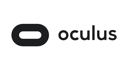 oculus-les-gameuses