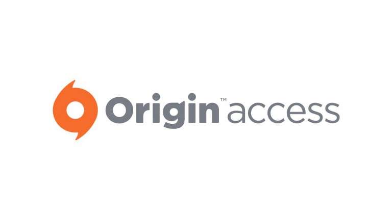 origin_access_les-gameuses