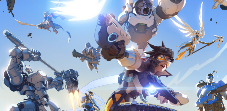 overwatch-les-gameuses