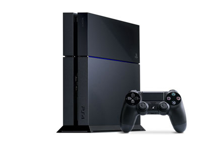 ps4-les-gameuses