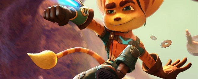 ratchet_clank_ps4_les-gameuses