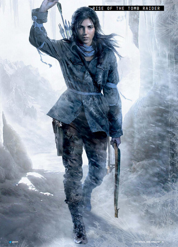 riseofthetombraider-pc-les-gameuses