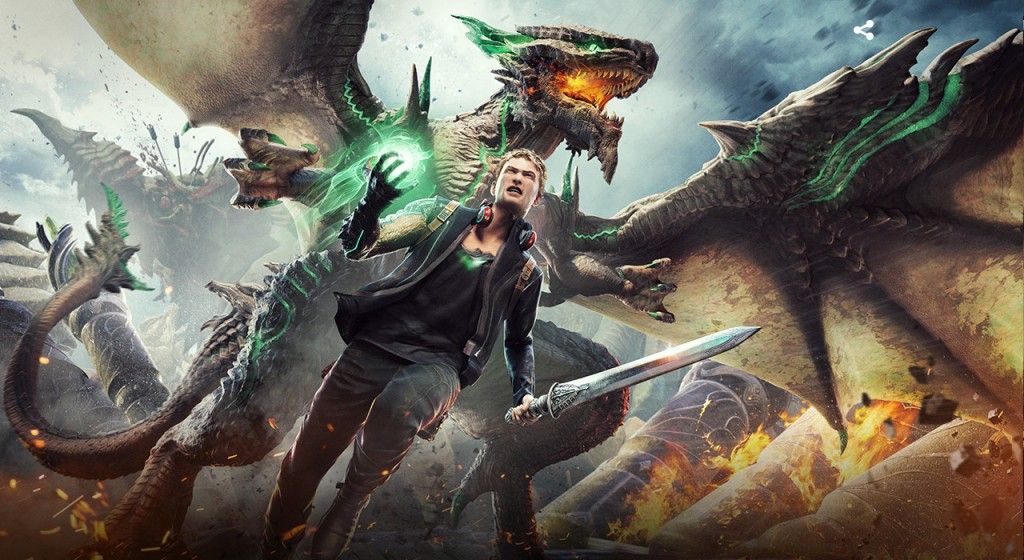 scalebound-les-gameuses