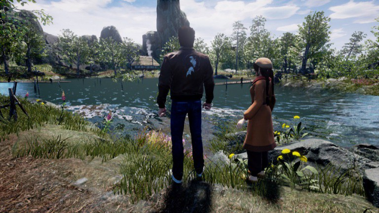 shenmue3_les-gameuses