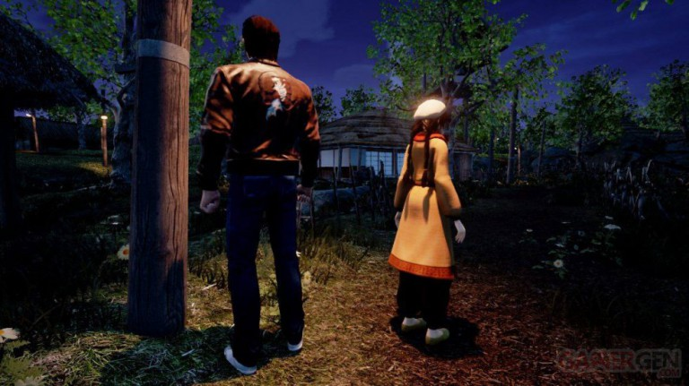 shenmue3_les-gameuses2