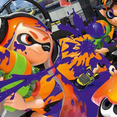 splatoon_les-gameuses