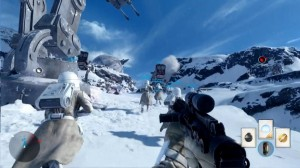 Star-Wars-Battlefront-Open-Beta