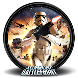 Star-Wars-Battlefront-icon