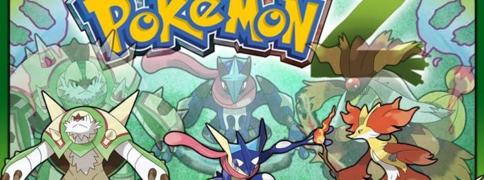 anonce-date-de-sortie-pokemon-z