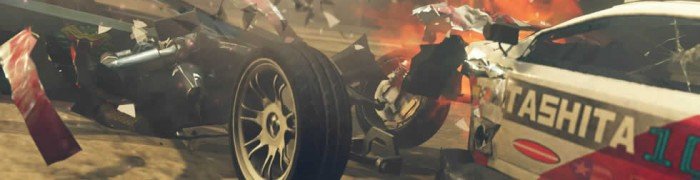 carmageddon-max-damage-ps4-xbox-one