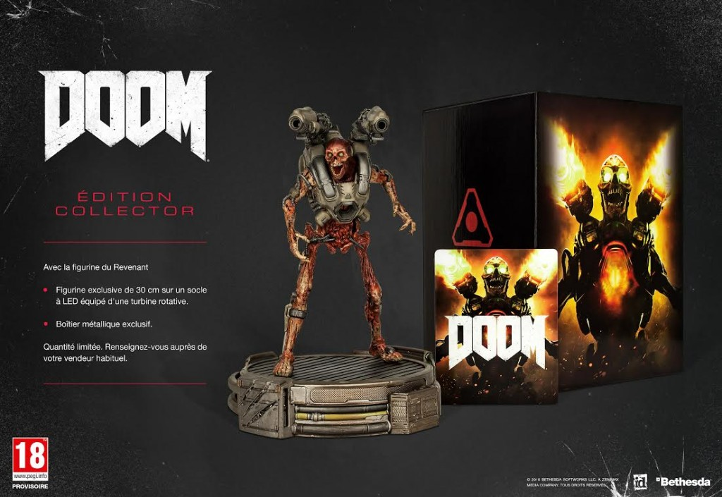 collector_doom_les-gameuses
