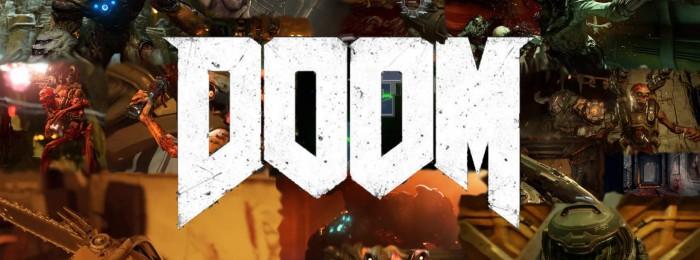 doom_2016_les-gameuses