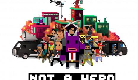 not-a-hero_UNE