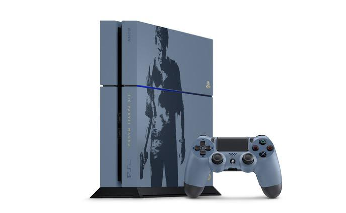 ps4-uncharted4-les-gameuses