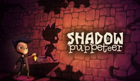 shadow_puppeteer_test_les-gameuses