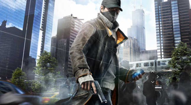 watch-dogs-2-les-gameuses