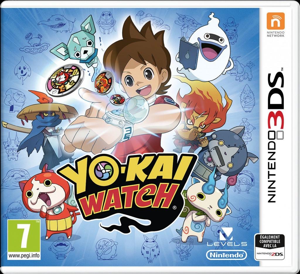 yokai-watch-date-de-sortie-francaise