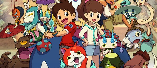yokai-watch-date de sortie-france