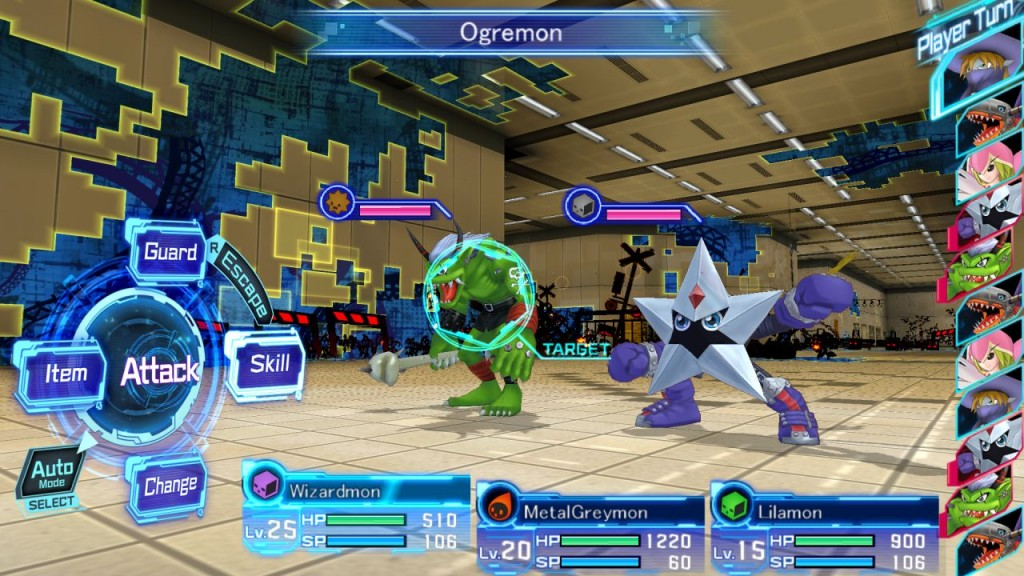 digimon-story-cyber-sleuth_test_les-gameuses