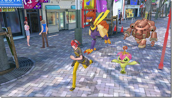 digimon-story-cyber-sleuth_test_les-gameuses2