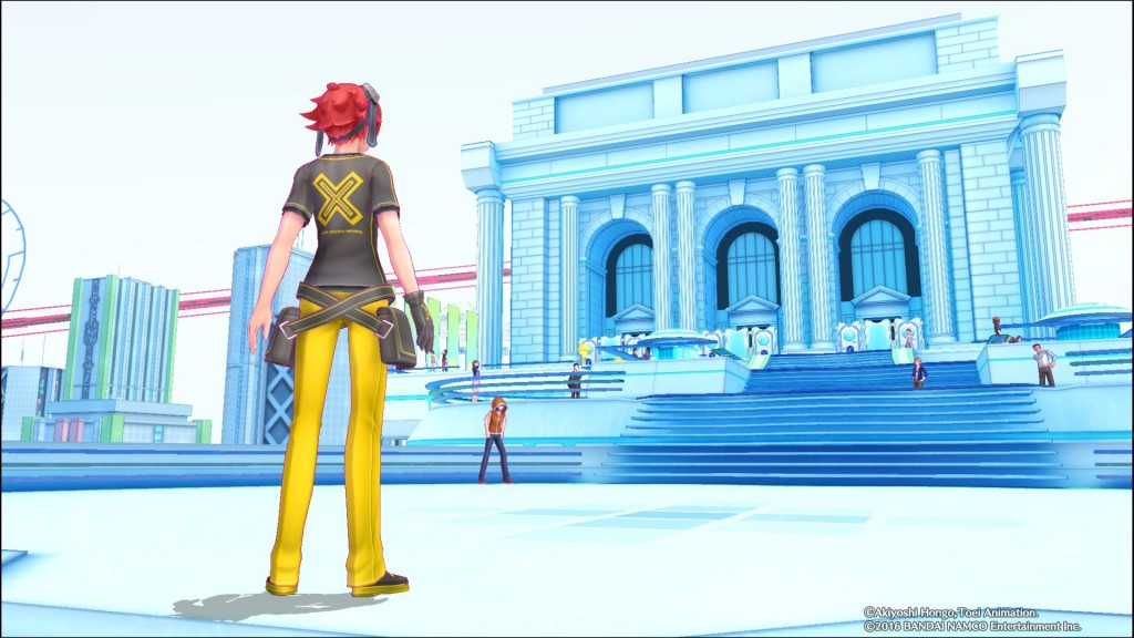 digimon-story-cyber-sleuth_test_les-gameuses4