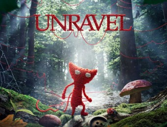 [Test] Unravel