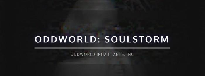 oddworld-soulstorm-annonce