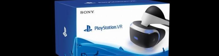 playstation-vr-packaging