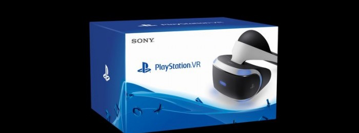 playstation-vr-packaging