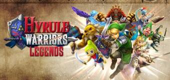 SI_3DS_HyruleWarriorsLegends