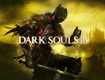 [Test] Dark Souls III