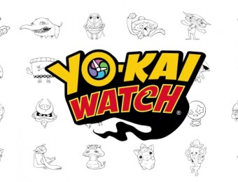 [Test] Yo-kai Watch