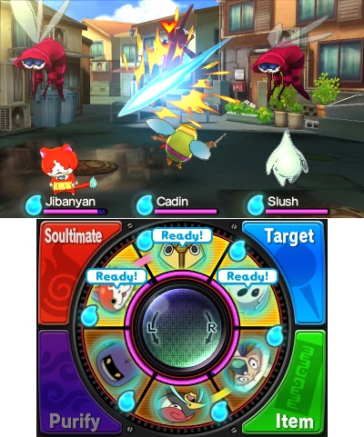 Yo-Kai_Watch_1