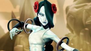 battleborn-le-premier-personnage-gratuit-date_hjmc.640