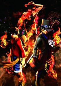 les-trois-freres-au-top-pour-burning-blood (1)
