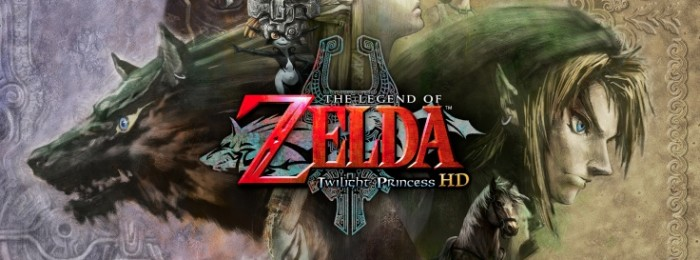 zelda-twilight-princess-wii-u-hd-test