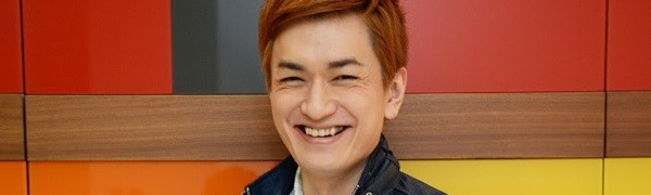 Go-Shiina