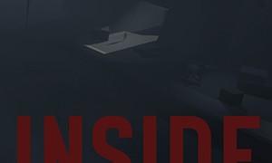 Inside-Game2