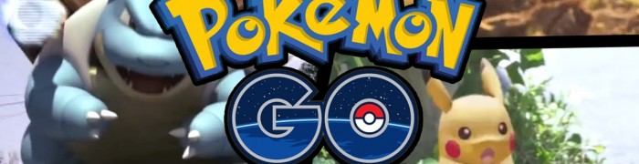 POKÉMON-GO-Cheats