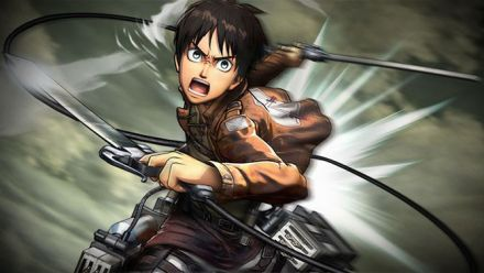 attackOnTitan-PS4-Gameplay-40-mn-maison-670