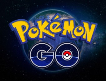 [Test] Pokémon Go